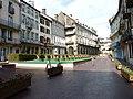 Plombières-les-Bains 2011 011.jpg