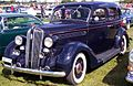 Plymouth Special De Luxe 4-Door Sedan 1936 2.jpg