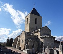 Poëzat église St Julien.jpg
