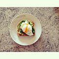 Poached egg on wholegrain toast.jpeg