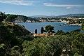 Poblat ibèric de Castell - panoramio.jpg