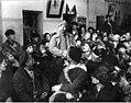 Podnjataja tselina-1939.jpg