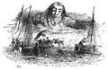 Podróże Gulliwera tom I page0137.png