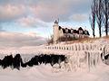 Point Betsie Winter 4 (76454614).jpg