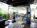 Point Convenience Shop.jpg