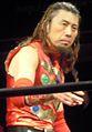 Poison JULIE Sawada.JPG