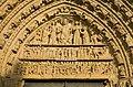 Poitiers, Cathédrale Saint-Pierre -PM 35020.jpg