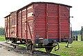 Poland-01410 - Last Train Ride for Many (30951710383).jpg