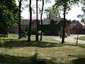 Poland. Sierpc. Open air museum, (Skansen) 030.jpg