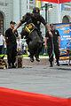 Policía Canina Hacen una Exhibición (6911496651).jpg