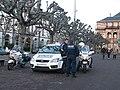 Police municipale, Place Broglie - Strasbourg.jpg