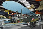 Polikarpov Po-2LNB '4' (15792061290).jpg