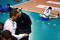 Polish Volleyball Cup Piła 2013 (8554735437).jpg