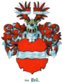 Poll-Wappen BWB.png