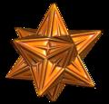 Polyhedral Barnstar Hires.png