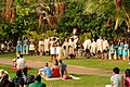 Polynesian Cultural Center - Tahiti Performance (8329443852).jpg