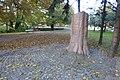 Pomnik ku pamięci pomordowanych Harcerek i Harcerzy - Gdańsk - panoramio (1).jpg
