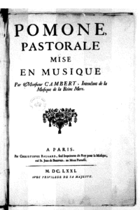 Pomone (opera by Cambert).png