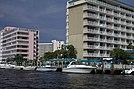 Pompano Beach, FL, USA - panoramio (11).jpg