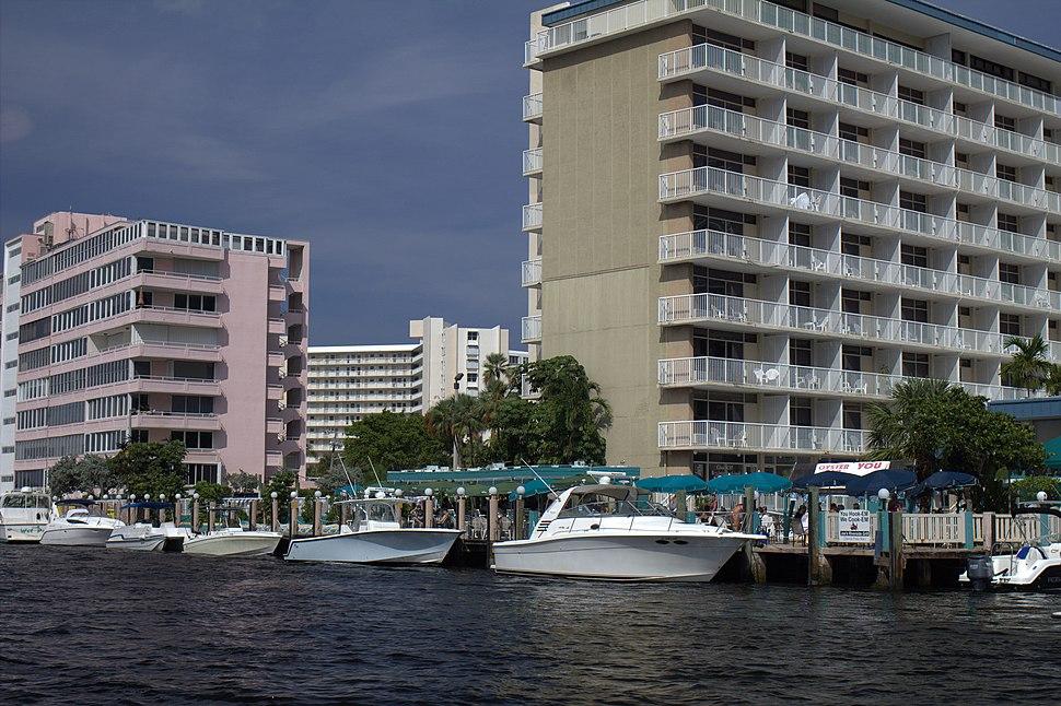 Pompano Beach, FL, USA - panoramio (11)