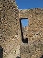 Pompei 2012 (8057053849).jpg