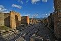 Pompei 5147.jpg