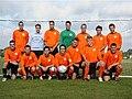 Ponies FC.jpg