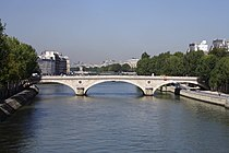 Pont Louis-Philippe Paris FRA 001.JPG