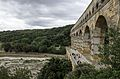 Pont du Gard (4).jpg