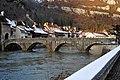 Pont sur le Doubs, Saint-Ursanne 01 10.jpg