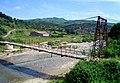 Pont suspendu جسر معلق - panoramio (3).jpg