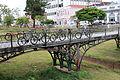 Ponte Metálica em São João del-Rei.jpg