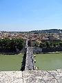 Ponte Sant'Angelo (15279204050).jpg