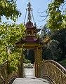 Ponte e pagoda.jpg