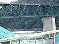 Pontes sobre o Rio Sor.003 - Mañon.jpg