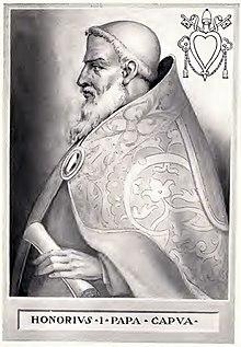 Pope Honorius I.jpg