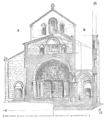 Porche.cathedrale.Autun.2.png