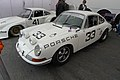 Porsche (6080606939).jpg