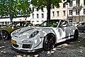 Porsche 911 GT3 RS 4.0 (7274186688).jpg