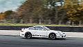 Porsche GT3 RS - Circuit Val de Vienne - 15-11-2014 - Image Picture Photography - Organisateur - Club AGC86 Vienne - www.agc86.fr (15803423041).jpg