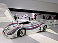 Porsche Museum- 24 Hours of Le Mans Exhibition ( Ank Kumar, Infosys Limited) 27.jpg