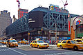 Port Authority Bus Terminal, New York (3619238096).jpg