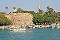 Port Kos 1.jpg