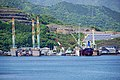 Port of Saiki - 佐伯港 - panoramio (11).jpg