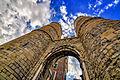 Porta Soprana Vista2.jpg