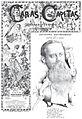 Portada Caras y Caretas n47. 7-6-1891.jpg