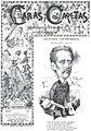 Portada Caras y Caretas n48. 14-6-1891.jpg