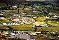Portaleen and Burren - geograph.org.uk - 51177.jpg