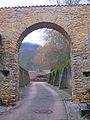 Porte Rozerieulles.JPG