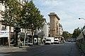 Porte Saint-Denis 02.jpg